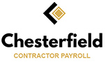​Chesterfield Contracting Services Logo
